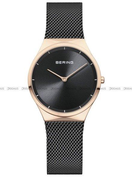 Zegarek Damski Bering 12131-162