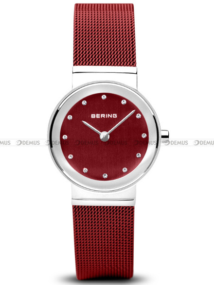 Zegarek Damski Bering Classic 10126-303