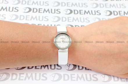 Zegarek Damski Bering Classic 10126-804