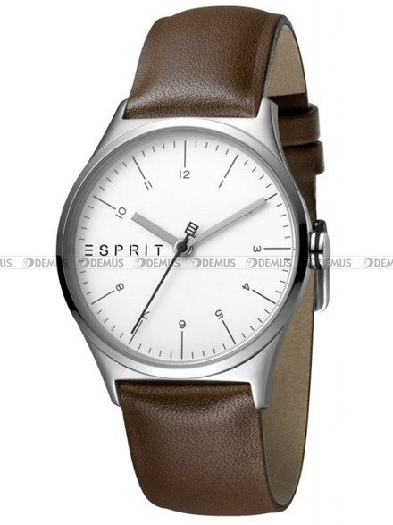 Zegarek Damski Esprit ES1L034L0025