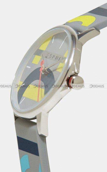 Zegarek Damski Esprit ES1L063P0015