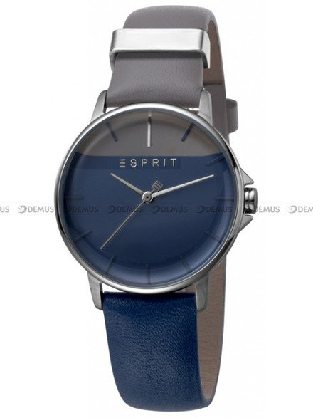 Zegarek Damski Esprit ES1L065L0025