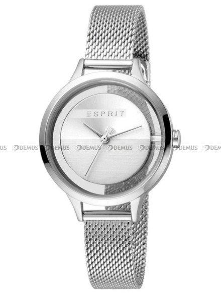 Zegarek Damski Esprit ES1L088M0015