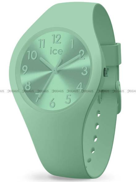 Zegarek Damski Ice-Watch - Ice Colour Lagoon 017914 S