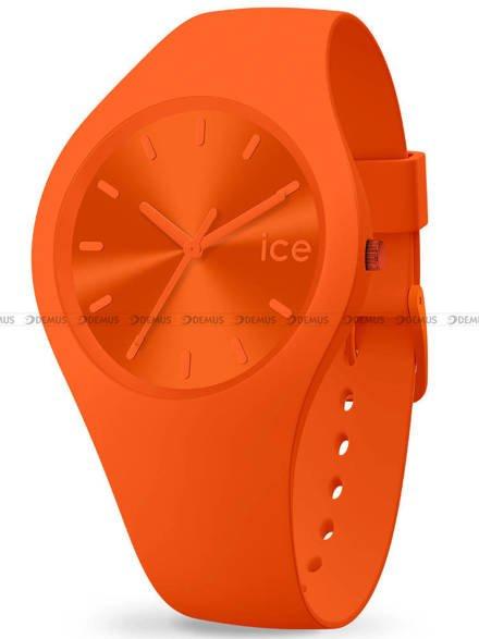 Zegarek Damski Ice-Watch - Ice Colour Tango 017911 M