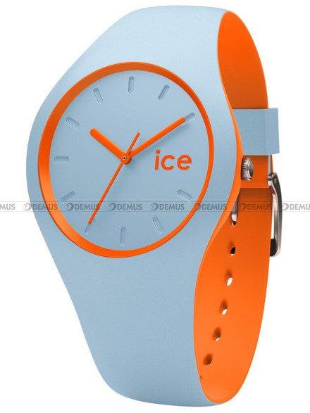 Zegarek Damski Ice-Watch Ice Duo  - 001495 M