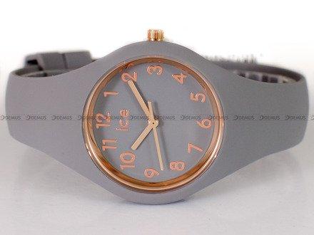 Zegarek Damski Ice-Watch - Ice Glam Colour 015332 S