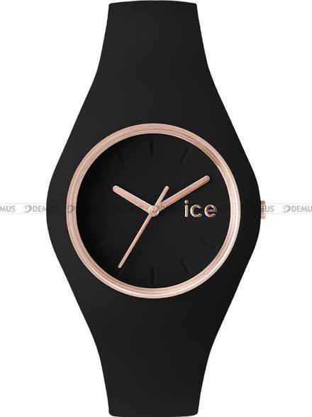 Zegarek Damski Ice-Watch - Ice Glam ICE.GL.BRG.S.S.14 - 000979 S