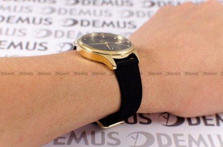Zegarek Damski Lacoste Kea 2001052