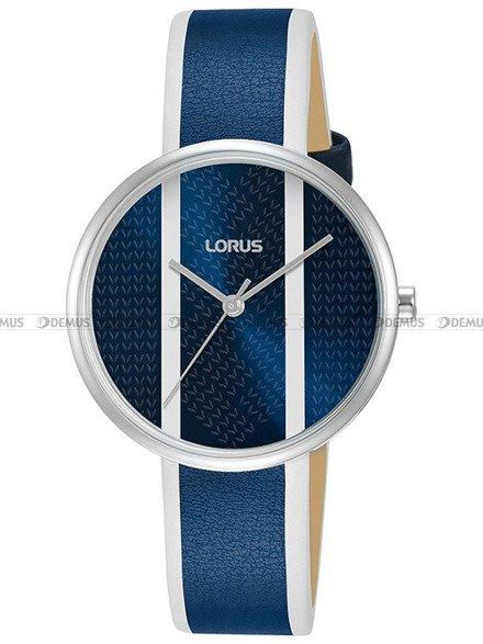 Zegarek Damski Lorus RG225RX9