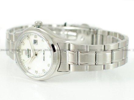 Zegarek Damski Orient FNR1Q004W0