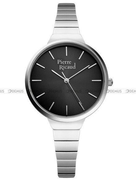 Zegarek Damski Pierre Ricaud P21094.511KQ