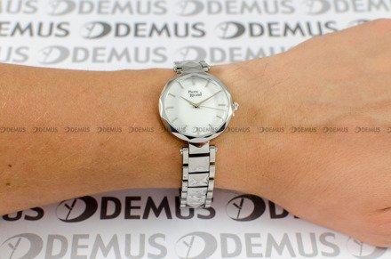 Zegarek Damski Pierre Ricaud P22062.5119Q