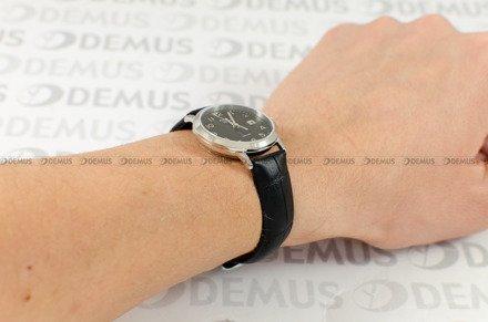 Zegarek Damski Pierre Ricaud P51022.5224Q