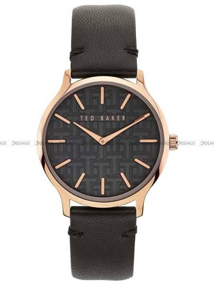 Zegarek Damski Ted Baker Poppiey BKPPOF902