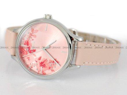 Zegarek Damski Timex Crystal Bloom TW2R66600