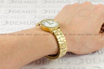 Zegarek Damski Timex Easy Reader TW2R58900