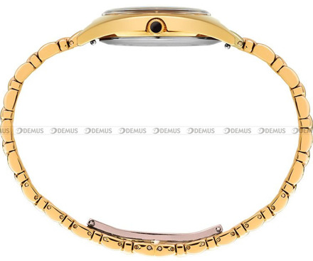 Zegarek Damski Timex Milano TW2T90400