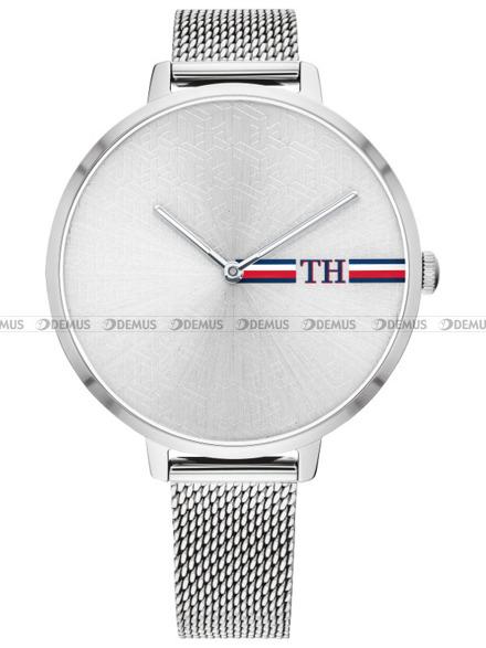 Zegarek Damski Tommy Hilfiger 1782157