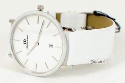 Zegarek Danish Design IQ12Q1030