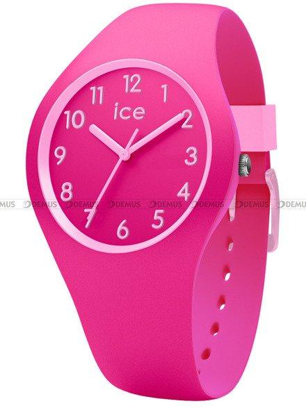 Zegarek Dziecięcy Ice-Watch - Ice Ola Kids 014430 S