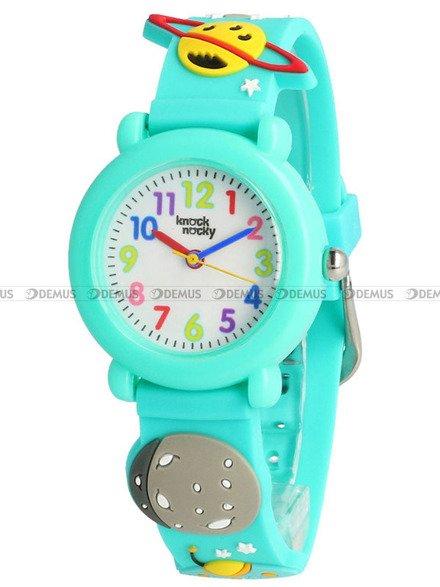 Zegarek Dziecięcy Knock Nocky Color Boom CB3303003