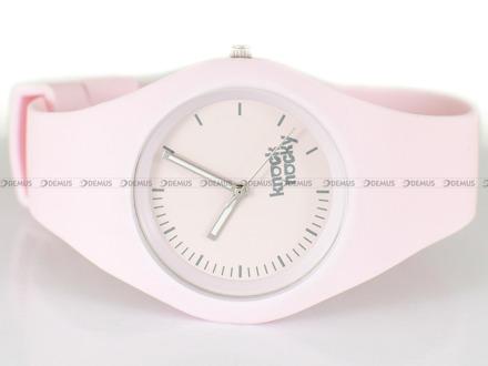 Zegarek Dziecięcy Knock Nocky Fluffy FL3692606