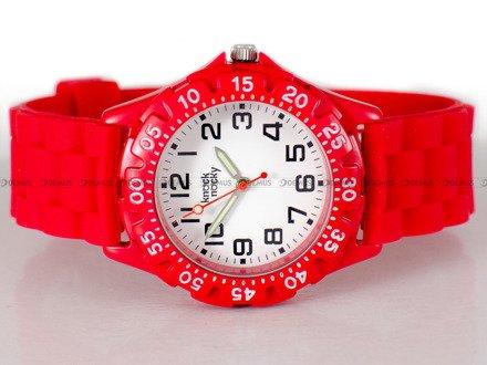 Zegarek Dziecięcy Knock Nocky Sporty SP3267002