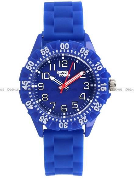 Zegarek Dziecięcy Knock Nocky Sporty SP3370303