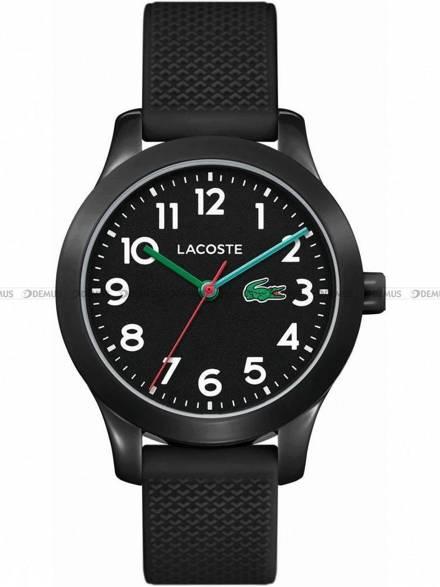 Zegarek Dziecięcy Lacoste L1212 Kids 2030032