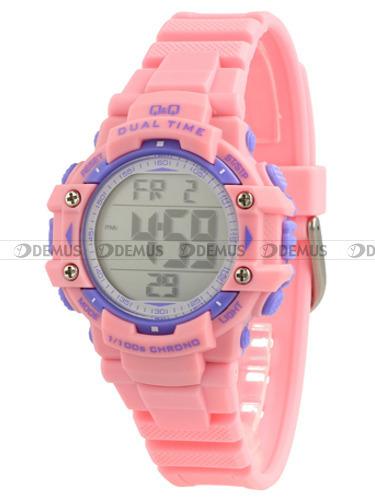 Zegarek Dziecięcy Q&Q M180J802Y M180-802