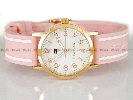 Zegarek Dziecięcy Tommy Hilfiger 1782172