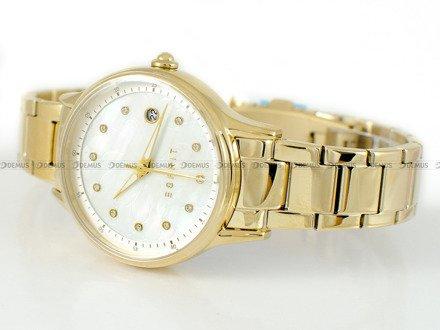 Zegarek Esprit ES108622002