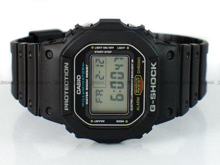 Zegarek G-SHOCK DW-5600E 1VER