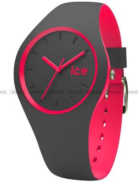 Zegarek Ice-Watch - Ice Duo DUO.APK.U.S.16 - 001501 M