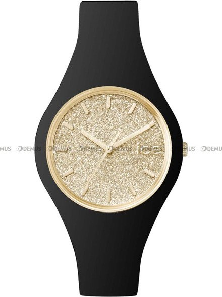 Zegarek Ice-Watch - Ice Glam ICE.GT.BGD.S.S.15 001348 S
