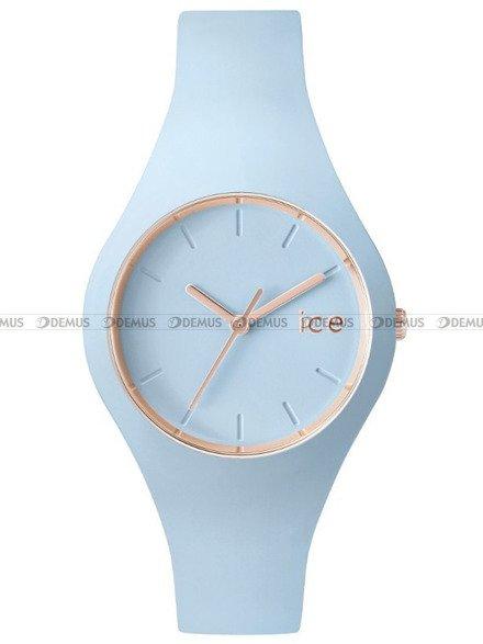 Zegarek Ice-Watch - Ice Glam Pastel ICE.GL.LO.S.S.14 001063 S