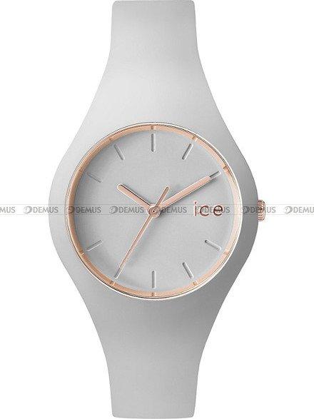Zegarek Ice-Watch - Ice Glam Pastel ICE.GL.WD.S.S.14 001066 S