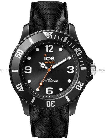 Zegarek Ice-Watch - Ice Sixty Nine 007265 L