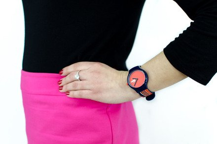 Zegarek Lacoste Goa 2020113
