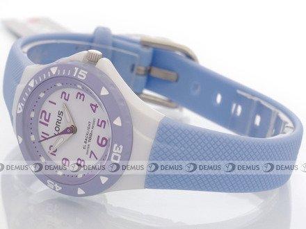 Zegarek Lorus RRX51CX9