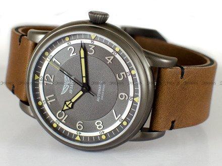 Zegarek Męski Aviator Douglas Dakota V.3.31.7.229.4