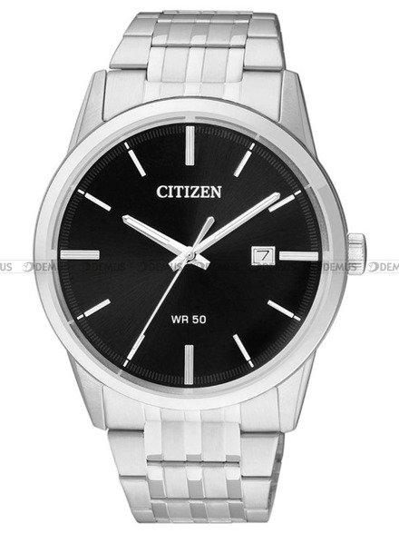 Zegarek Męski Citizen BI5000-52E