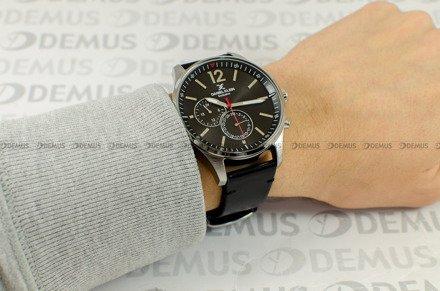 Zegarek Męski Daniel Klein DK11501-1