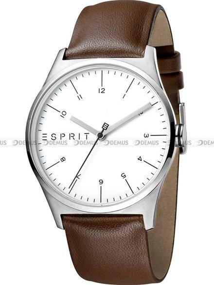 Zegarek Męski Esprit ES1G034L0015