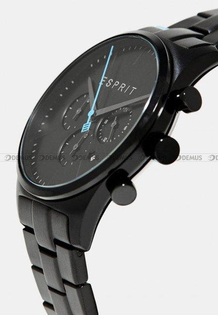 Zegarek Męski Esprit ES1G053M0075