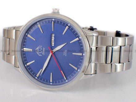 Zegarek Męski FujiTime M7110QS-Blue