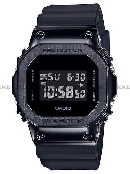Zegarek Męski G-SHOCK GM 5600B 1ER
