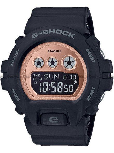 Zegarek Męski G-SHOCK GMD S6900MC 1ER