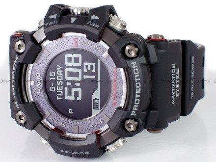 Zegarek Męski G-SHOCK Rangeman GPR B1000 1ER